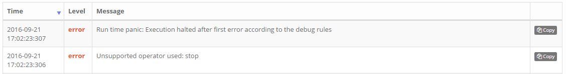 Что делать когда сервер возвращает JSON? Отпарсить его!