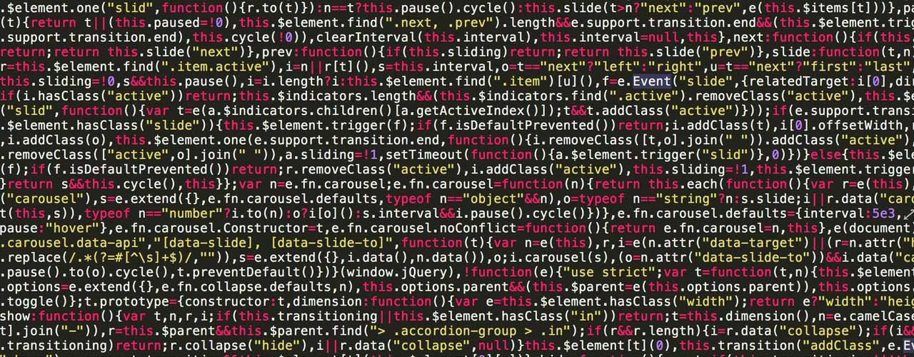 Мне надо отпарсить сайт и собрать данные, нужно ли мне знать #язык_программирования?