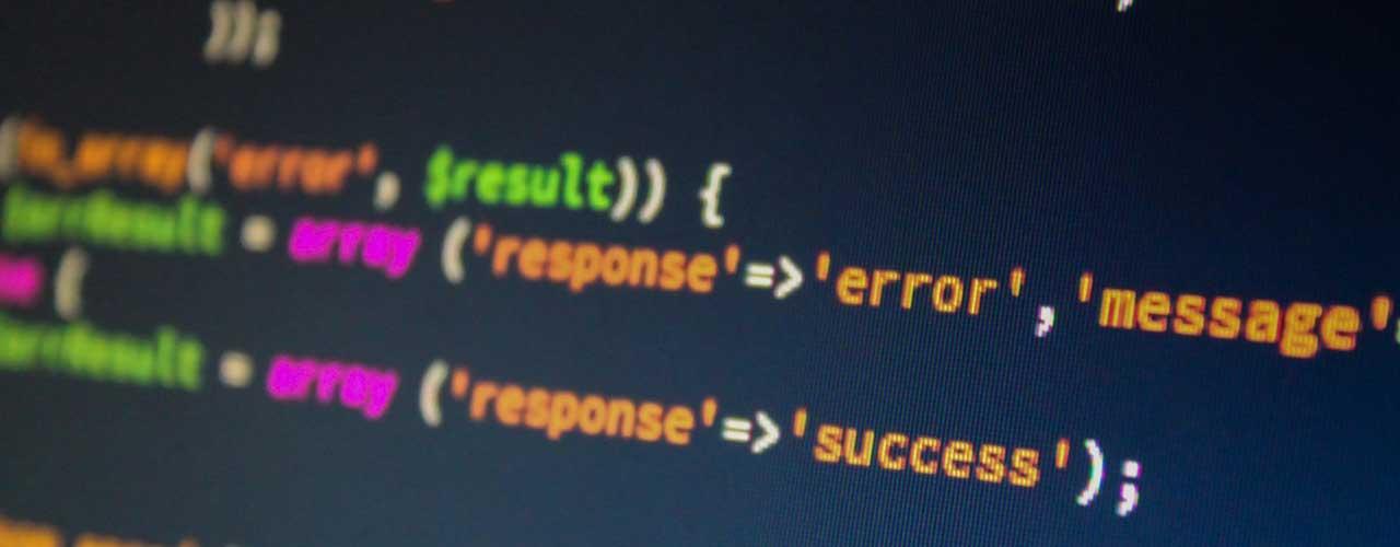 Выполнение JavaScript кода во время парсинга