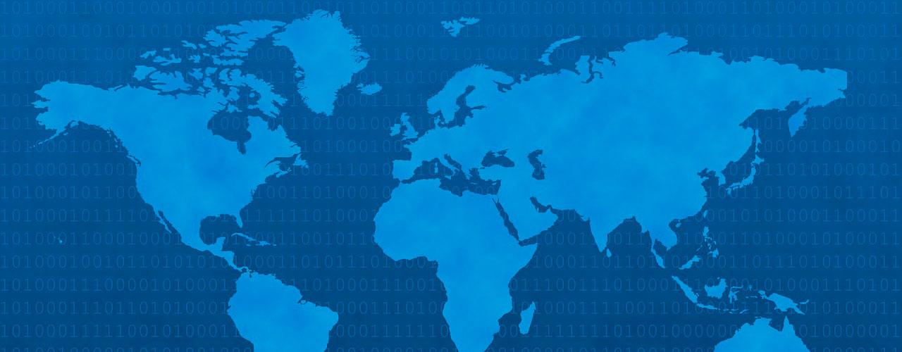 Улучшаем функционал для работы с геопространственными данными
